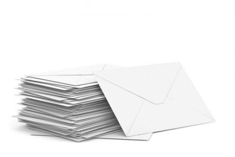 Image Courrier comment réaliser un courrier de parrainage percutant ? - kiwitic