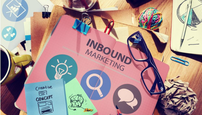 inbound marketing pour un magasin
