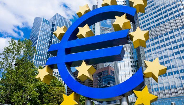 Siège de la Banque Centrale Européenne, Francfort